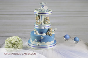 battesimo-cakedesign