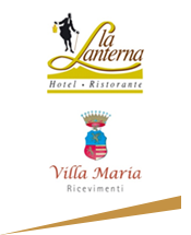 Hotel Ristorante La Lanterna